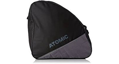 Atomic 1 Pair Boot Bag - Black