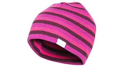 Trespass Knitted Ladies Beanie - Kezia