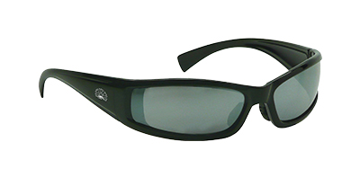 Interski Sunglasses