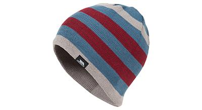 Trespass Knitted Men's Beanie - Coaker