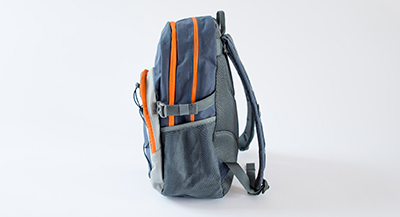 Trespass Flint Backpack