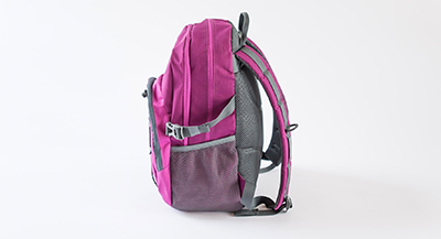 Trespass Grapevine Backpack